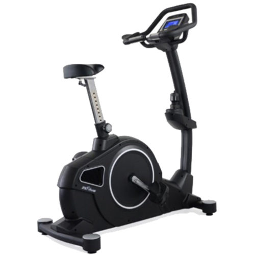 velo-droit-cardio-gamme-fitness