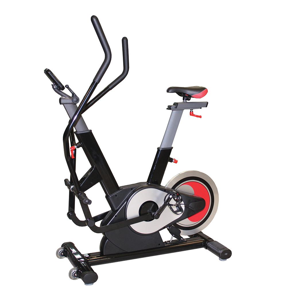 full-bike-cardio-gamme-fitness