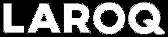 LAROQ Logo