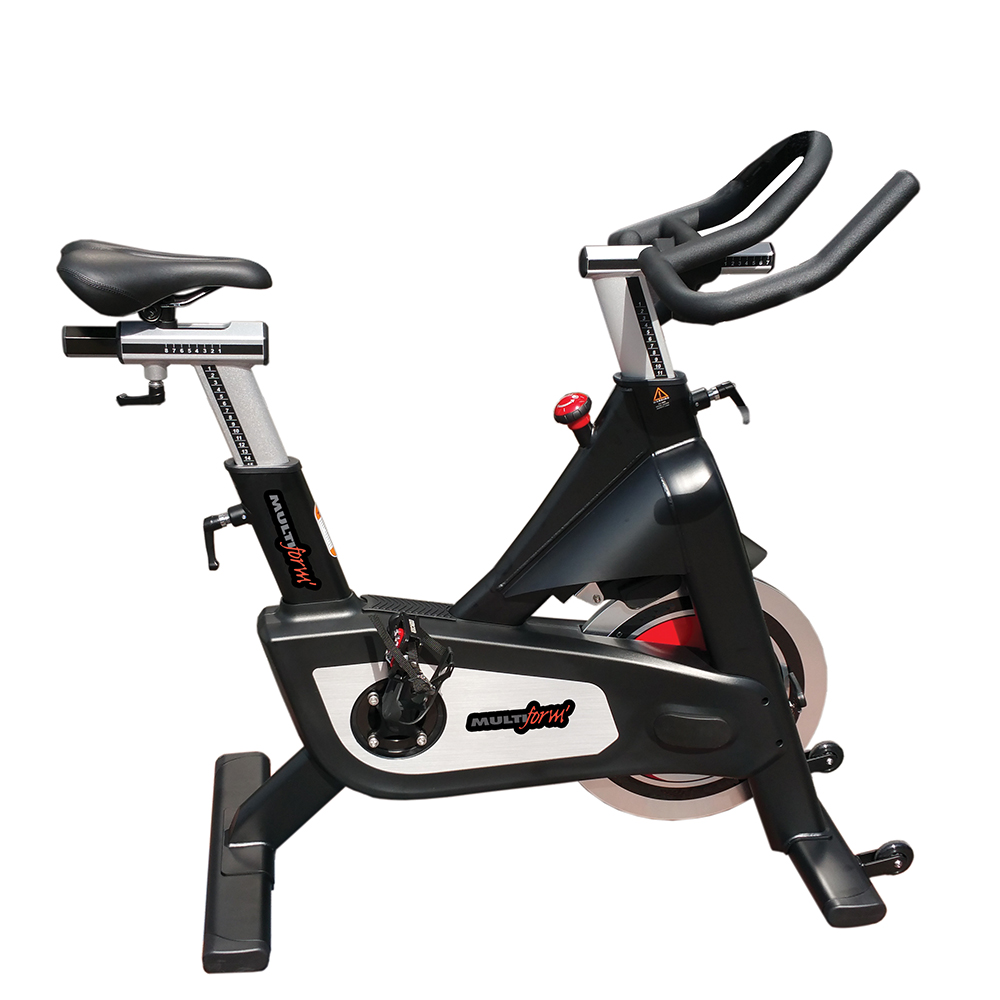 spinix-cardio-gamme-fitness