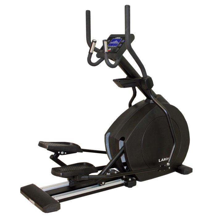 velo-elliptique-cardio-gamme-fitness