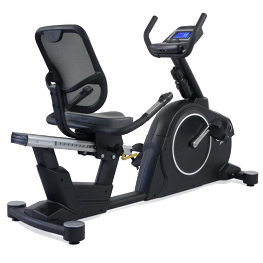 velo-semi-allonge-cardio-gamme-fitness