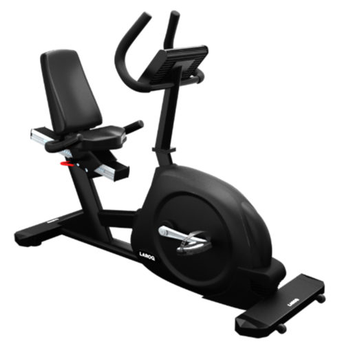 velo-semi-allonge-cardio-fitness