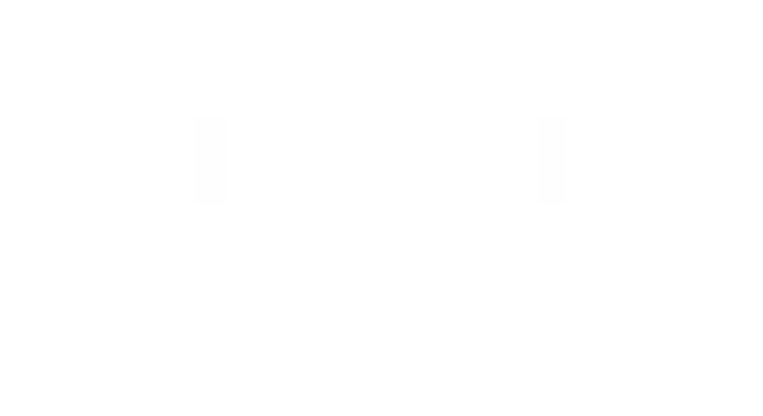 fitness-présentation-gamme