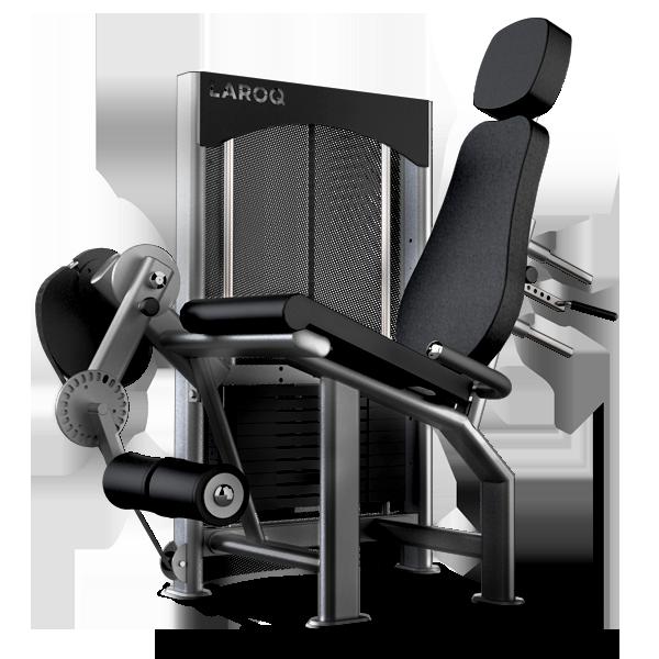 Gamme-tannac-fitness-laroq